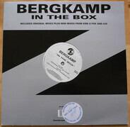 Bergkamp - In The Box