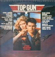Berlin, Cheap Trick, a.o. - Top Gun