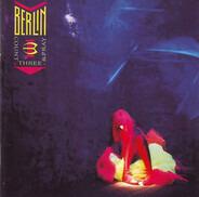 Berlin - Count Three & Pray