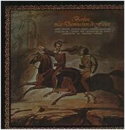 Berlioz - La Damnation De Faust