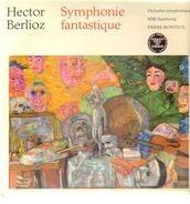 Berlioz - Symphonie Fantastique (Monteux)