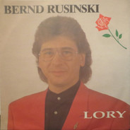Bernd Rusinski - Lory