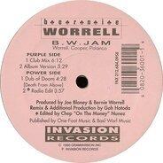 Bernie Worrell - B.W. Jam