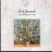Bert Jansch - The Ornament Tree