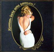 Bert Kaempfert & His Orchestra / The James Last Band - Party Time - Komm, Lass Uns Tanzen!