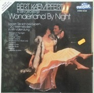 Bert Kaempfert & His Orchestra - Wonderland by Night