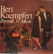 Bert Kaempfert - Portrait In Music