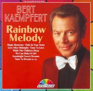 Bert Kaempfert - Rainbow Melody