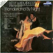 Bert Kaempfert & Sein Orchester - Wonderland by Night