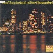 Bert Kaempfert - The Wonderland Of Bert Kaempfert