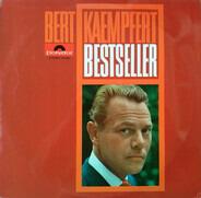 Bert Kaempfert - Bestseller
