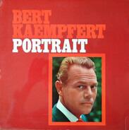 Bert Kaempfert - Portrait