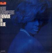 Bert Kaempfert - Serenade in Blue