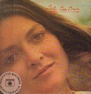 Bertha Belle Browne - Bertha Belle Browne