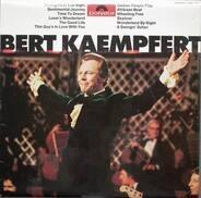 Bert Kaempfert - Bert Kaempfert