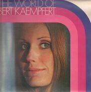 Bert Kaempfert - The World of Bert Kaempfert
