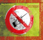 Besh O Drom - Can't Take Me