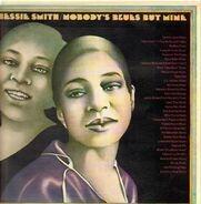 Bessie Smith - Nobody's Blues But Mine