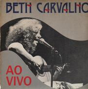 Beth Carvalho - Ao Vivo
