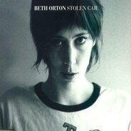 Beth Orton - Stolen Car