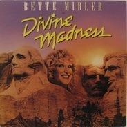 Bette Midler - Divine Madness