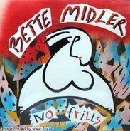 Bette Midler - No Frills