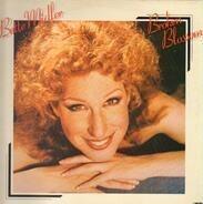 Bette Midler - Broken Blossom