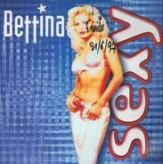Bettina - Sexy