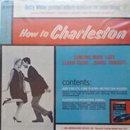 Betty White - How To Charleston