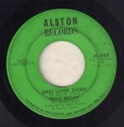 Betty Wright - Girls Can't Do What The Guys Do