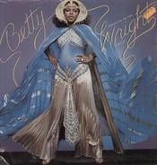 Betty Wright - Travellin' In The Circle