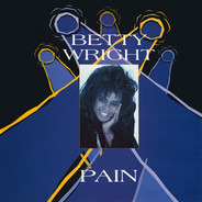 Betty Wright - Pain