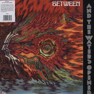 Between - And the Waters Opened