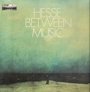 Between - Hesse Between Music