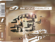 Beyond Reality - Mind Runner