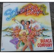 Bianca Company - Sol De Brazil