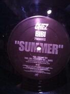 Bibi - Summer