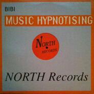 Bibi - Music Hypnotising