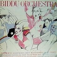 Biddu Orchestra - Biddu Orchestra