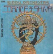 Biddu Orchestra - Dance of Shiva