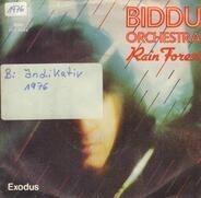 Biddu Orchestra - Rain Forest / Exodus