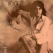 Biddu Orchestra - Soul Coaxing
