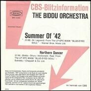 Biddu Orchestra - Summer Of '42 / Northern Dancer