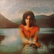 Biddu Orchestra - Blue-Eyed Soul