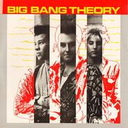 Big Bang Theory - Big Bang Theory