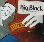 Big Black - Pigpile
