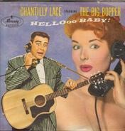 Big Bopper - Chantilly Lace
