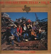 Big Guitars From Texas - Vol. II: That's Cool, That's Trash