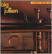 Big Jullien & His All Star - Riviera Sound No.1