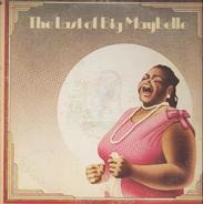 Big Maybelle - The Last of Big Maybelle